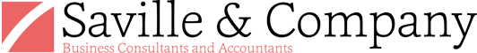 Saville & Company - Expert business accountants and consultants